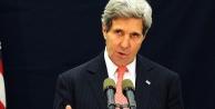 ABD'den Netanyahu'ya İran tepkisi