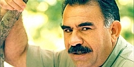 "Abdullah Öcalan ""Daha güçlü bir lider oldum"""