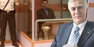 Abdullah Öcalan'ı yargılayan hakim o partide