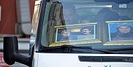 Abdullah Öcalan'ın ablası toprağa verildi