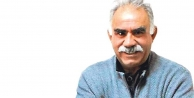 Abdullah Öcalan'ın son kitabı piyasada