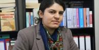 Abdullah Öcalan'ın yeğeni Meclis'e giriyor!