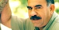 Abdullah Öcalan'ın yeğeni Meclis'te