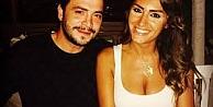 Ahmet Kural'ın yeni aşkı Naz Çekem Mesut Yar'ın baldızı çıktı