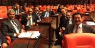 AK Parti'de '3 dönem sonu'