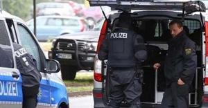 Alman polisinin şiddet uyguladığı Türk hayatını kaybetti