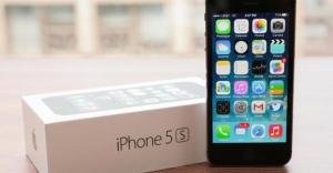Apple o telefonu gözden çıkardı, artık satmayacak!