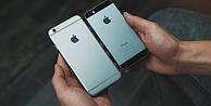 Apple'n beklenen telefonu iPhone 6 tanıtıldı