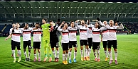 Beşiktaş'ta stat polemiği