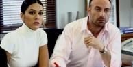 Binbir Gece dizisi Arjantin'i karıştırdı