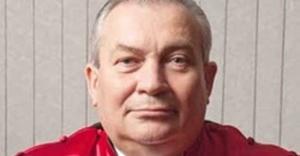 BM Yargıcı Akay'ın, FETÖ'nün 'Mason imamı' olduğu iddia edildi