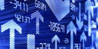 Borsa güne yükselişle girdi
