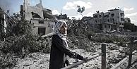 Devlet Tiyatroları'nda Filistin Günlükleri