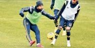 Diego Ribas serbest!