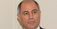 Efkan Ala HDP heyetiyle görüştü