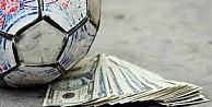 Ekonomik kriz futbolcuları vurdu