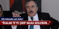 Ensarioğlu