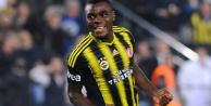 Fenerbahçe Emenike'yi satıyor