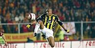Fenerbahçe tekrar Nobre'nin peşinde
