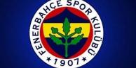 Fenerbahçe'den sürpriz golcü