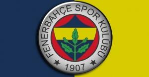 Fenerbahçe'den taraftarlara duyuru