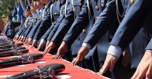 FETÖ'nün askeri okul taktiği deşifre oldu!