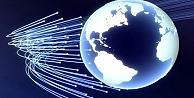 Fiber savaşa Bakanlık müdahalesi