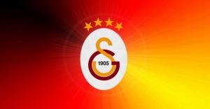 Galatasaray haberin zirvesinde