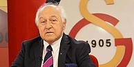 Galatasaray kongreye gidiyor