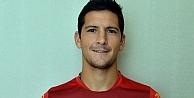 Galatasaray'ın transferi sakat çıktı!
