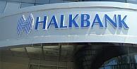 Halkbank'tan flaş açıklama