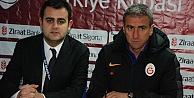 Hamzaoğlu maç sonu büyük şok!
