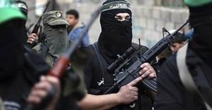 Hizbullah'ın üst düzey komutanı öldürüldü