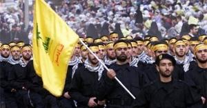 Hizbullah yanlıları sınır dışı ediyor
