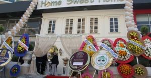 Hüdai Perde & Home Sweet Home Bursa