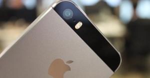 iPhone SE Türkiye'de satışta