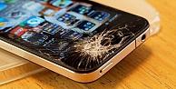 iPhone'u yere düşürenlere müjde!