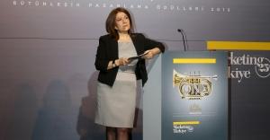 İPZ Bursa'da yeni nesil işler konuşulacak