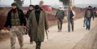 IŞİD, Avrupa'yı tehdit etti!