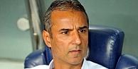 İsmail Kartal'dan Beşiktaş'a gönderme