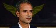 İsmail Kartal'dan Erkan Zengin açıklaması
