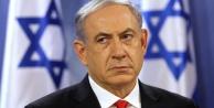 İsrail ölü sayısını açıkladı