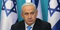 İsrail'de hükümet krizi!