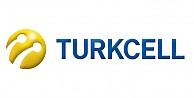 İşte Turkcell'in ikinci çeyrekteki karı