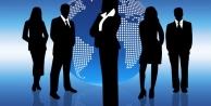 Kadın işverenlerin oranı arttı