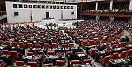 'Kadına şiddet' için Meclis Komisyonu kurulacak