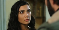 Kara Para Aşk dizisinde final karmaşası