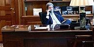 Kerry'den Barzani'ye telefon