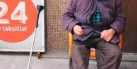 Kıbrıs Rum Kesimi'nde Ebola alarmı