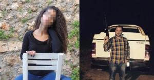 Liseli kıza çıplak fotoğraf şantajı